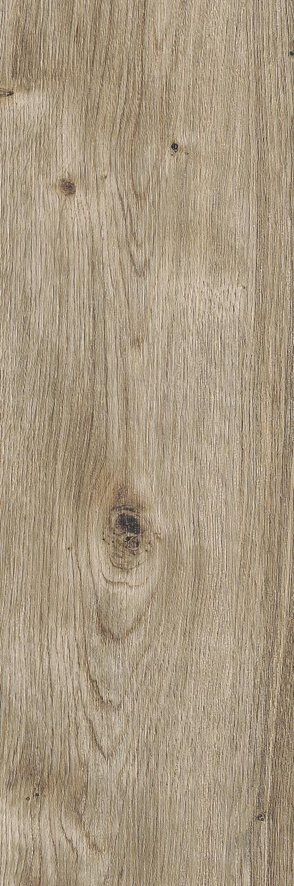 Amtico First Sun Bleached Oak Klebe Vinylboden Sf3w2531