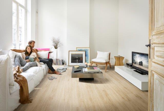 Fußboden In Mietwohnung Verlegen ~ Linoleum boden verlegen und auswählen u anleitung und tipps vom