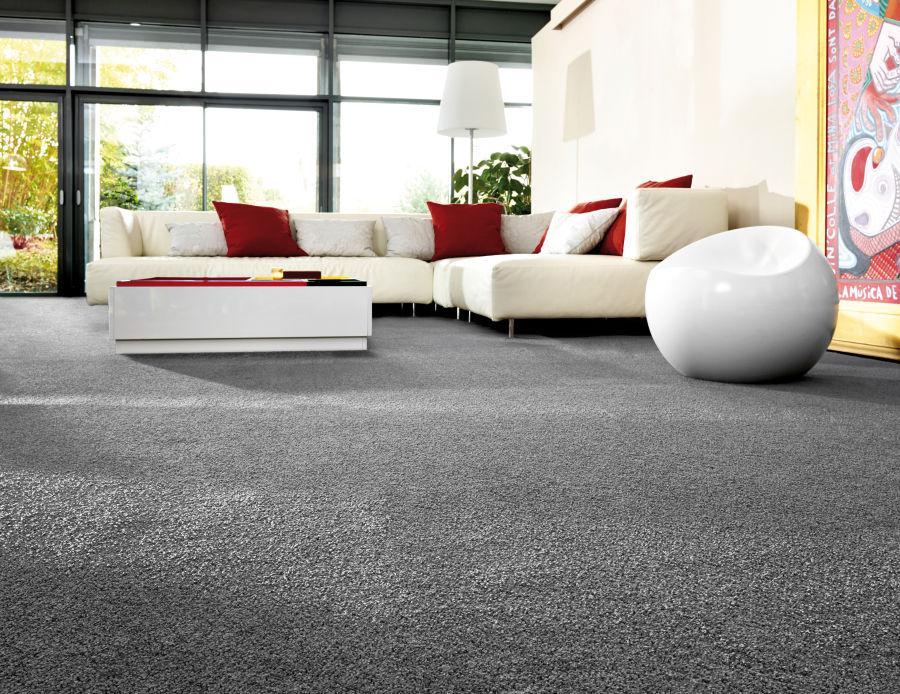 itc teppichboden hochflor kr uselvelour teppich satino casanova ihr. Black Bedroom Furniture Sets. Home Design Ideas