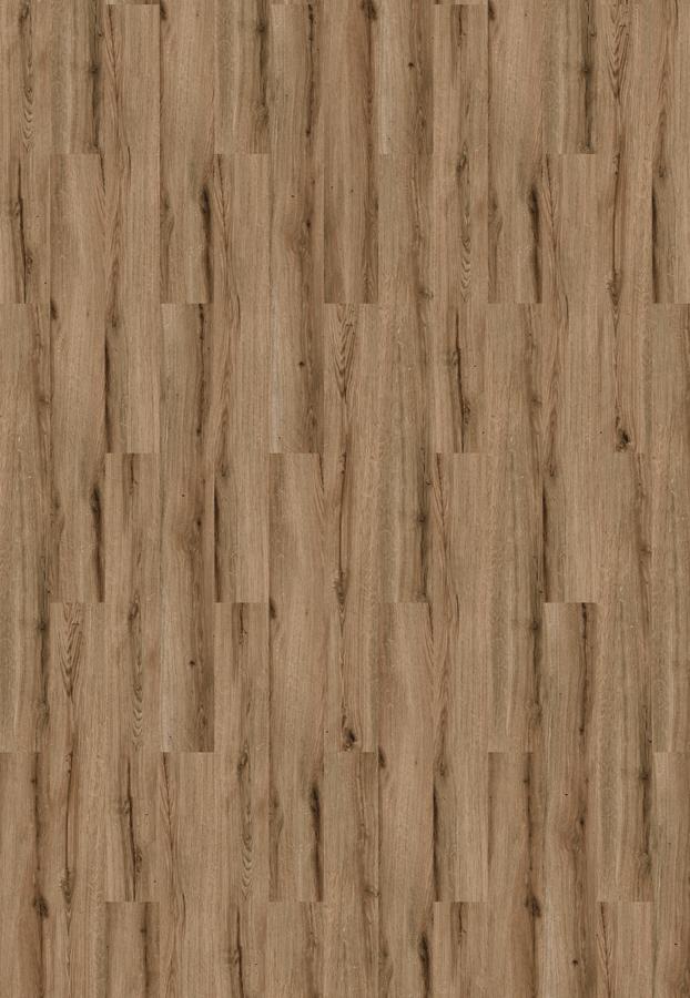 Recover Green Vorwerk objectflor expona domestic oak medium 5968 klebe vinylboden bodenheld24 de ihr