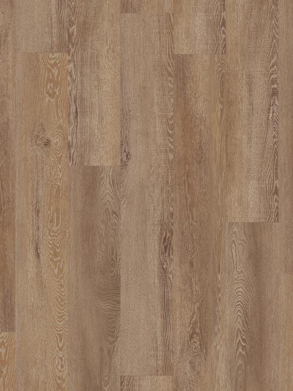 designflooring klebe vinyl vinylboden ihr online shop f r bodenbelag. Black Bedroom Furniture Sets. Home Design Ideas