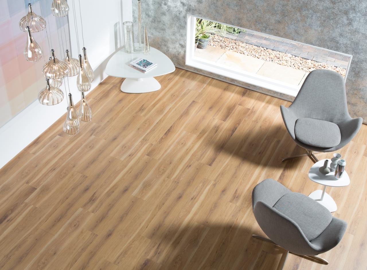 Fußbodenbelag Amtico ~ Amtico spacia wood canopy oak klebe vinylboden ss5w1020