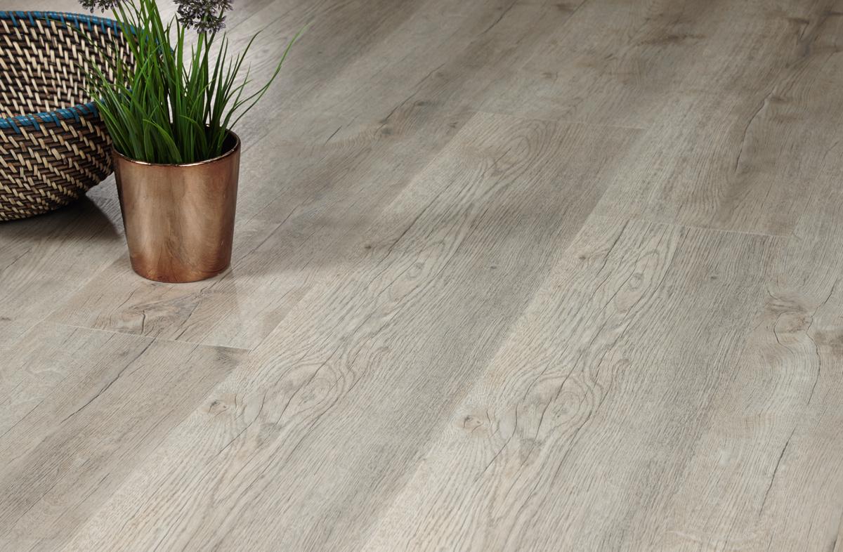 divino vinyl major oak 53926 klick vinylboden ihr online shop f r bodenbelag. Black Bedroom Furniture Sets. Home Design Ideas