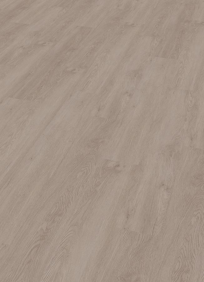 ter h rne pure edition compact eiche oslo braun klick. Black Bedroom Furniture Sets. Home Design Ideas