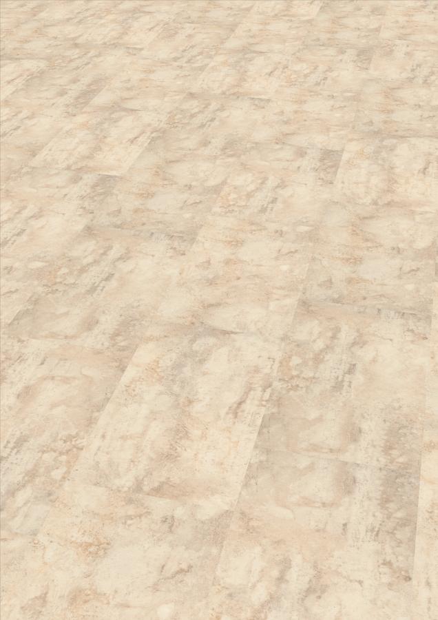wineo ambra stone siena klebe vinylboden ds21106ams ihr online shop f r. Black Bedroom Furniture Sets. Home Design Ideas