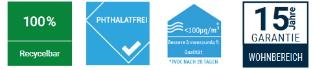 oeko-label-tarkett-sf-30-click