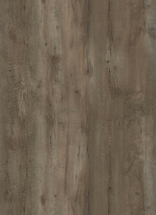 tarkett id essential 30 primary pine dark grege klebe vinylboden ihr online. Black Bedroom Furniture Sets. Home Design Ideas