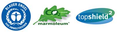 forbo-oeko-logo-marmoleum-modular