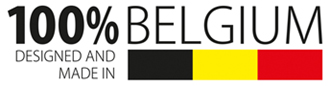 100-made-in-belgien