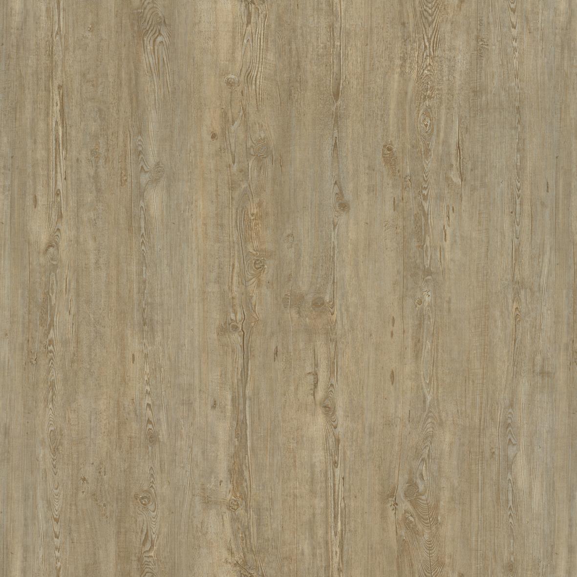 winterfichte amorim vinyl fertigparkett mit hdf tr ger. Black Bedroom Furniture Sets. Home Design Ideas