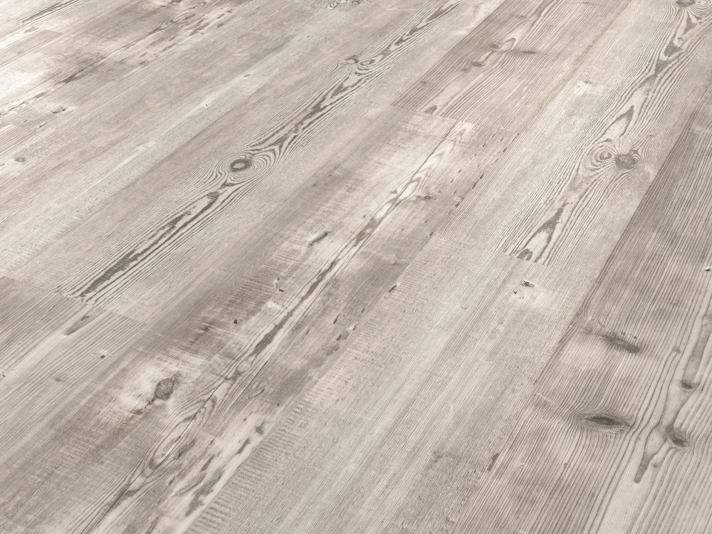 designflooring vinyl longboard selbstliegend weathered heart pine llp 304. Black Bedroom Furniture Sets. Home Design Ideas
