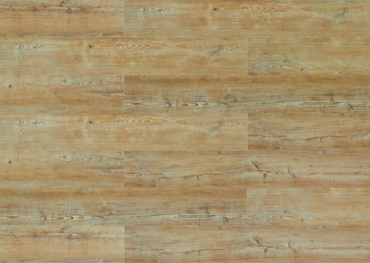 Amorim vinyl fertigboden hydrocork acardian soya pine b p