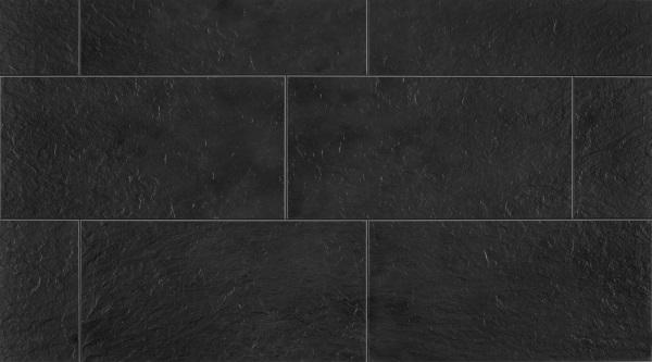 Gerflor Insight 70 Stone Dark Slate Klebe Vinylboden