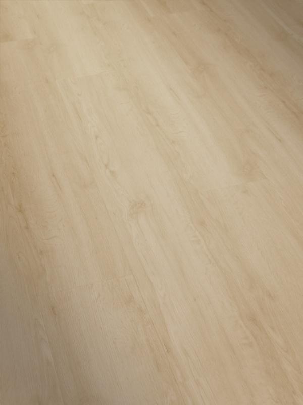 tfd style pro klebe vinylboden natur holzoptik pro12 ihr online shop f r. Black Bedroom Furniture Sets. Home Design Ideas