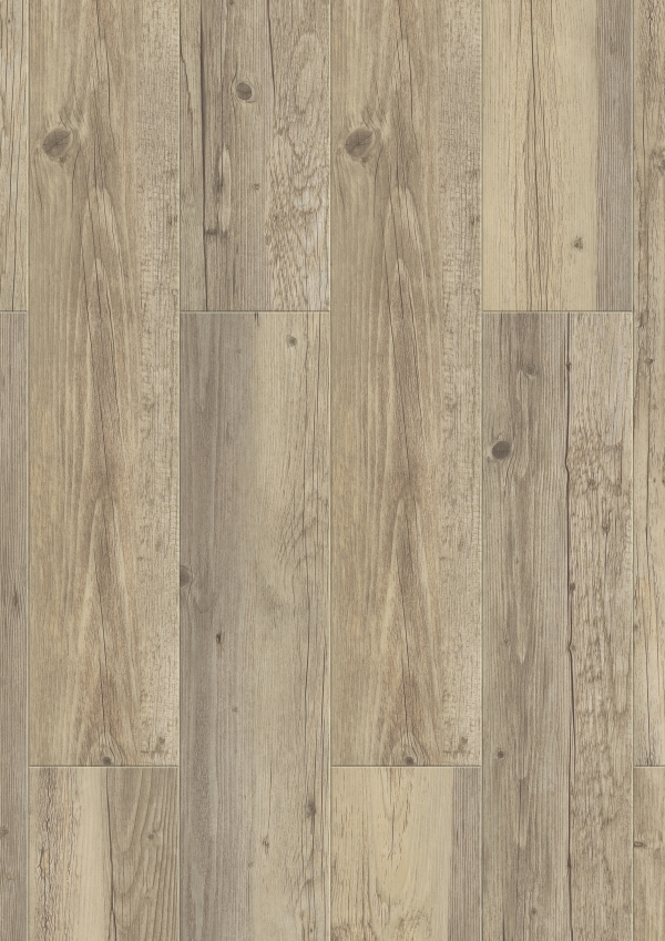 Gerflor Insight Clic 55 Long Board Klick Vinylboden