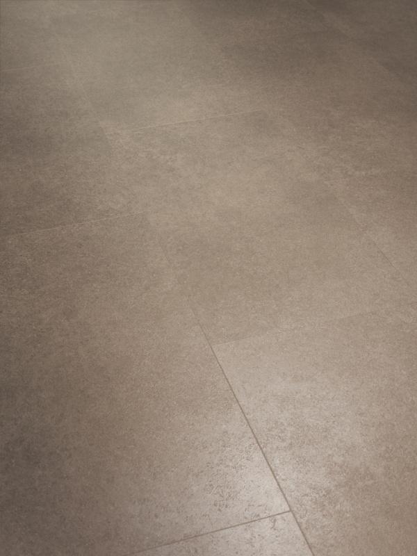 Recover Green Vorwerk tfd style pro rostbraune fliesenoptik als klick vinylboden sharon5 bodenheld24 de