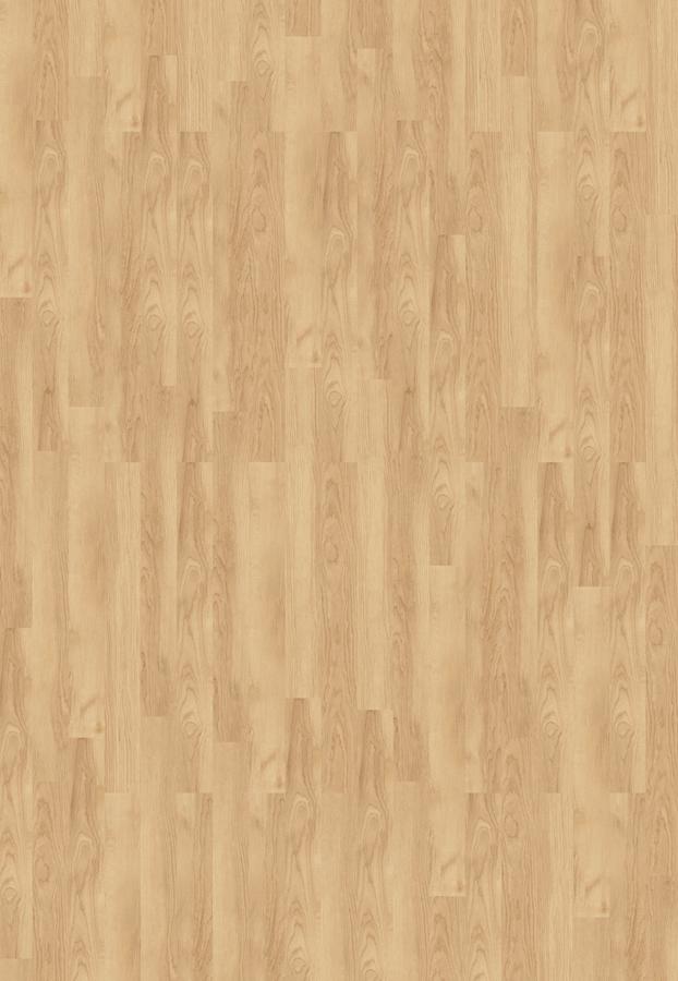 living klebe vinyl vinylboden ihr online shop f r bodenbelag. Black Bedroom Furniture Sets. Home Design Ideas