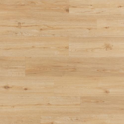 tarkett id essential 30 soft oak light brown klebe vinylboden ihr online. Black Bedroom Furniture Sets. Home Design Ideas