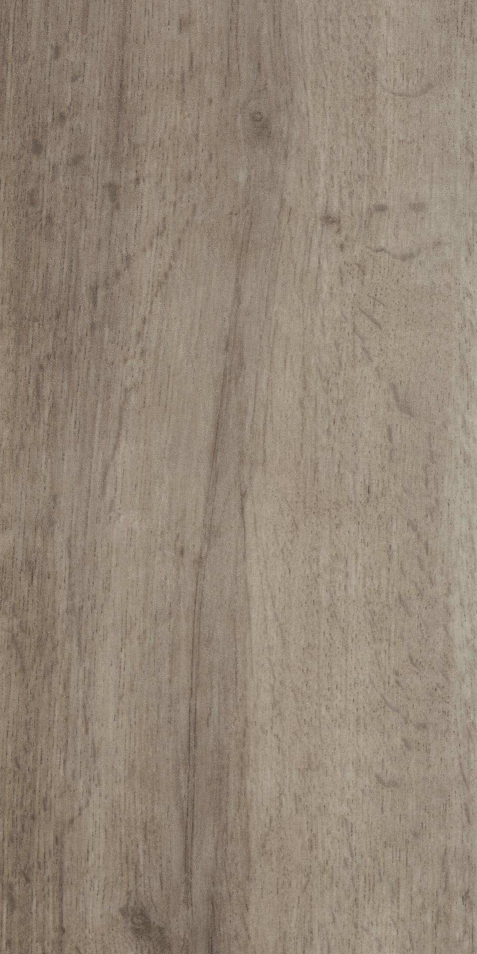 forbo allura fischgrat commercial wood grey autumn oak klebe vinylboden ihr. Black Bedroom Furniture Sets. Home Design Ideas