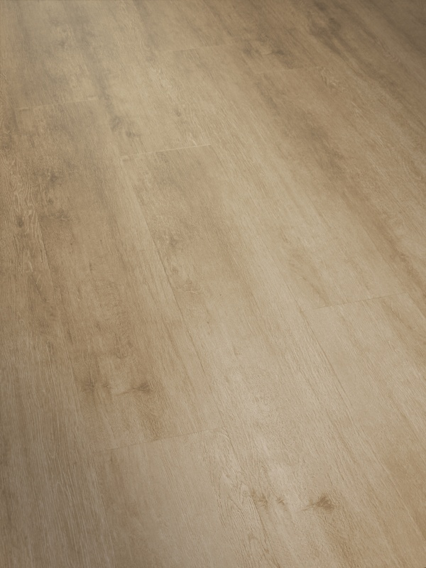 tfd style pro klebe vinylboden pro8 mittelbraune holzoptik ihr online. Black Bedroom Furniture Sets. Home Design Ideas