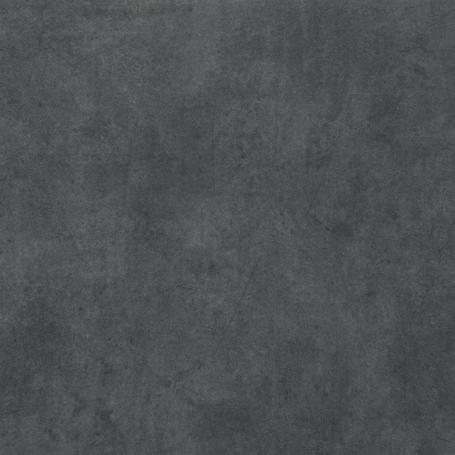forbo allura commercial charcoal concrete klebe vinylboden ihr online shop. Black Bedroom Furniture Sets. Home Design Ideas
