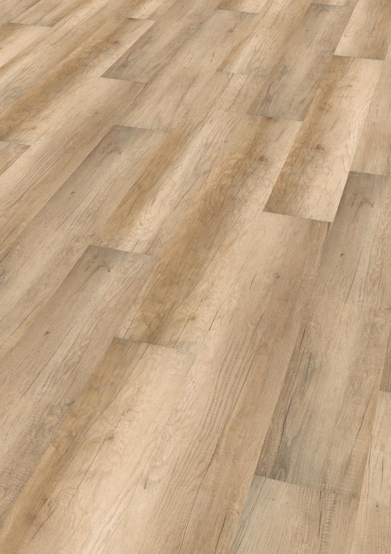 wineo 1000 bioboden klick system calistoga cream plc054r ihr online shop. Black Bedroom Furniture Sets. Home Design Ideas