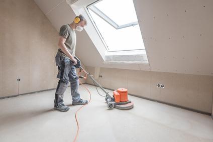 Fußboden Verlegen Gera ~ Bodenvorbereitung u wichtige grundlagen für das fußbodenverlegen
