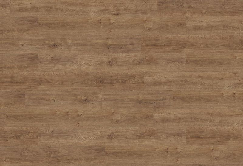 Objectflor Expona Commercial Wood Dusky Amber Classic