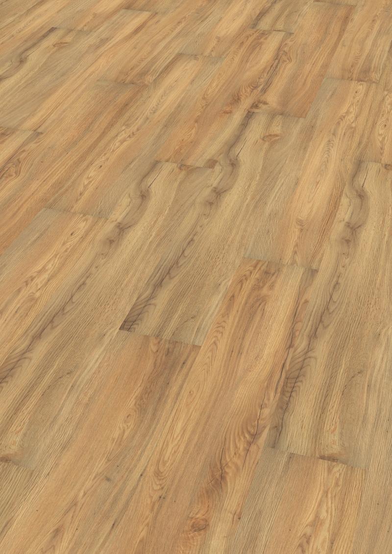 wineo 1000 canyon oak klebe bioboden pl007r. Black Bedroom Furniture Sets. Home Design Ideas