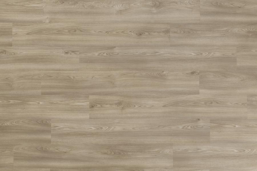 Berry floor vinylboden cheap berryalloc gluedown eiche columbian