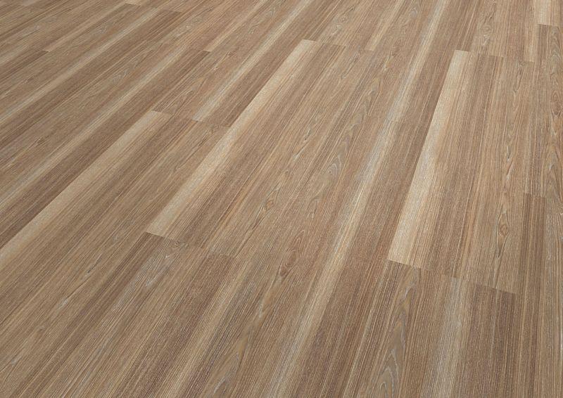 simplay acoustic clic wood honey ash design vinylboden. Black Bedroom Furniture Sets. Home Design Ideas