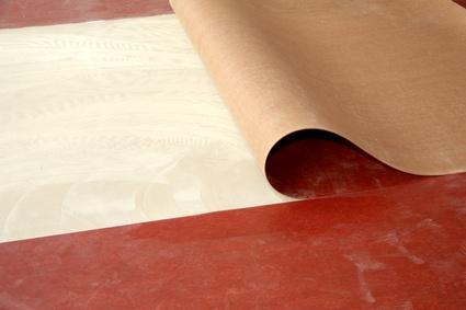 Fußboden Verlegen Gütersloh ~ Linoleum boden verlegen und auswählen u anleitung und tipps vom