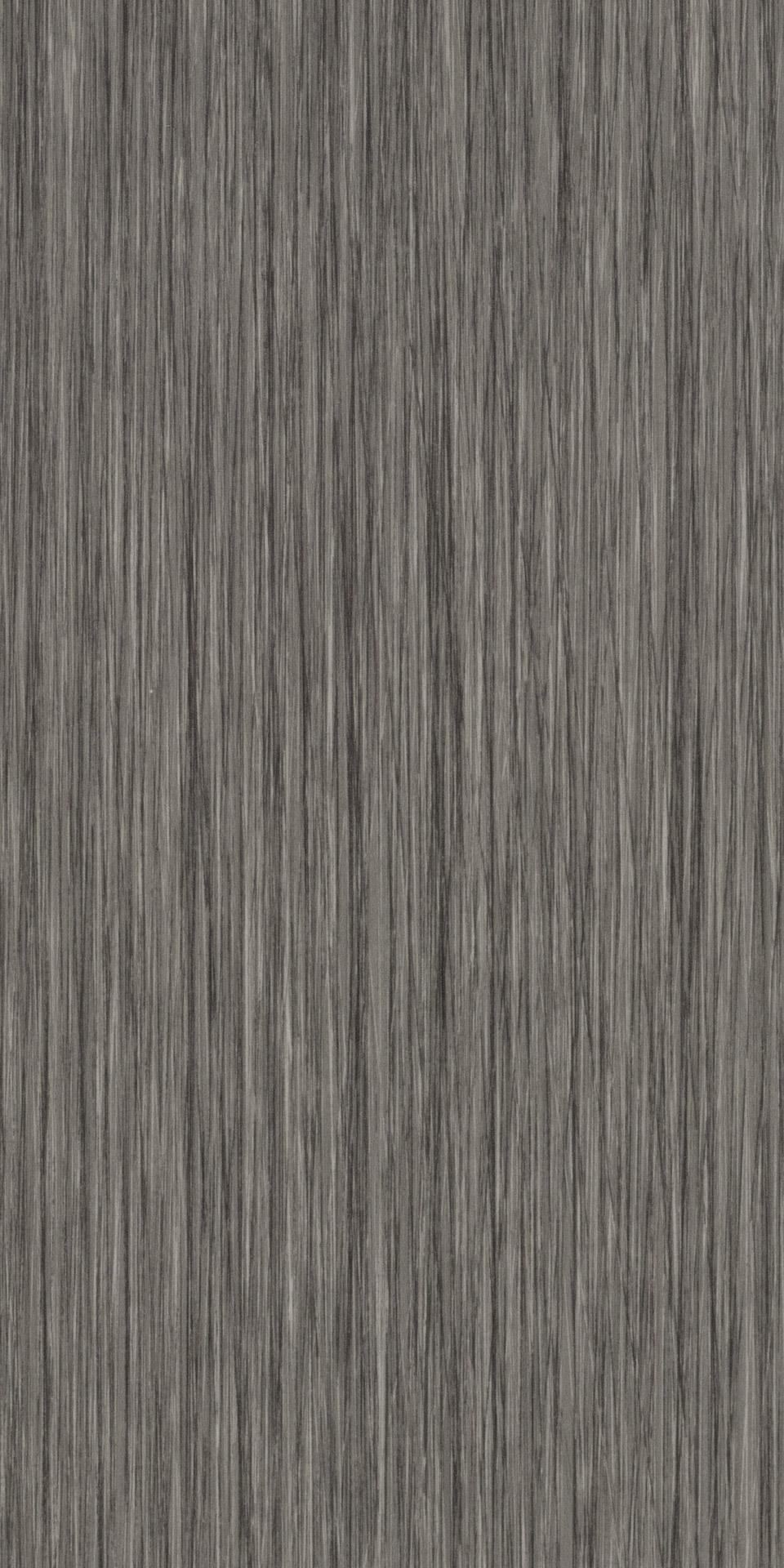 Recover Green Vorwerk forbo allura click wood grey seagrass klick vinylboden bodenheld24 de ihr shop für