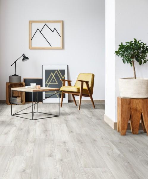 Werkzeug Und Zubehör Für Fußboden Verlegung Kaufen Bodenheld24