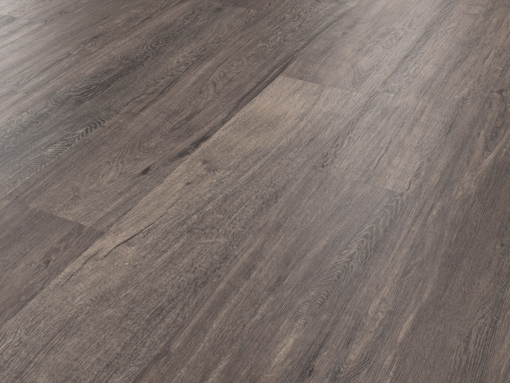 designflooring vinyl longboard selbstliegend raven oak llp302 ihr online. Black Bedroom Furniture Sets. Home Design Ideas