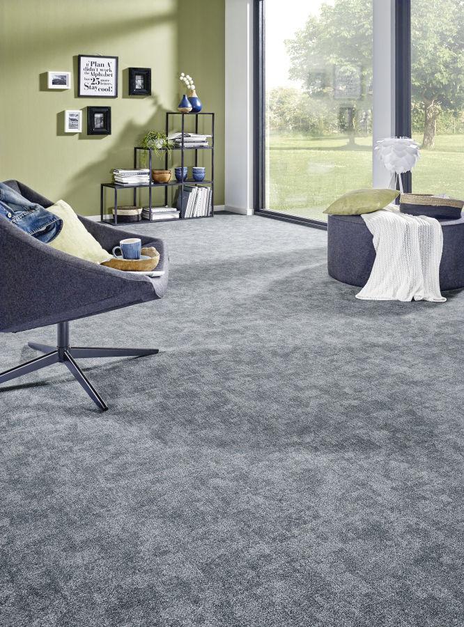 itc teppichboden satino capriolo ihr online shop f r bodenbelag. Black Bedroom Furniture Sets. Home Design Ideas